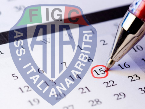 Calendario RTO 2014-2015